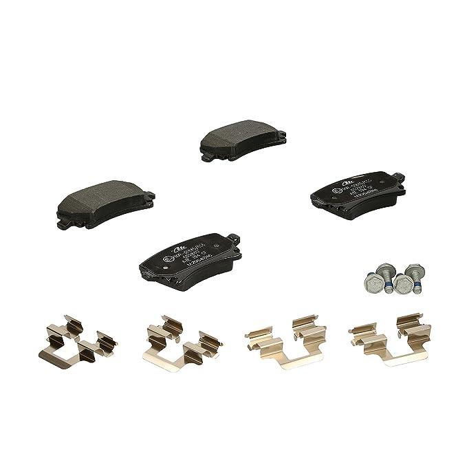 Soutien-gorge /® Repousse-piston d/étrier r/ücks Assiette pour Audi VW Opel BMW Mo freins voiture Outil
