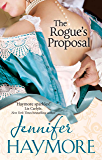The Rogue's Proposal: Number 2 in series (House of Trent)