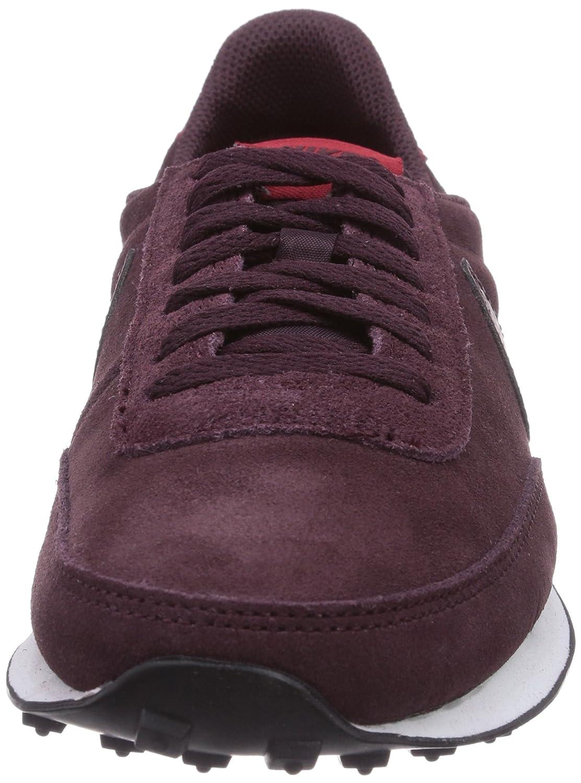 buy popular d9272 c1f38 Nike Elite Si, Baskets Mode Mixte Adulte: Amazon.fr: Chaussures et Sacs