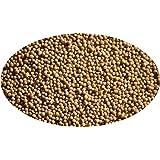 Eder Gewürze - Senfkörner, gelb - 1kg Gewürze