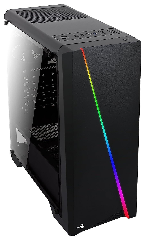 Best RGB Cases