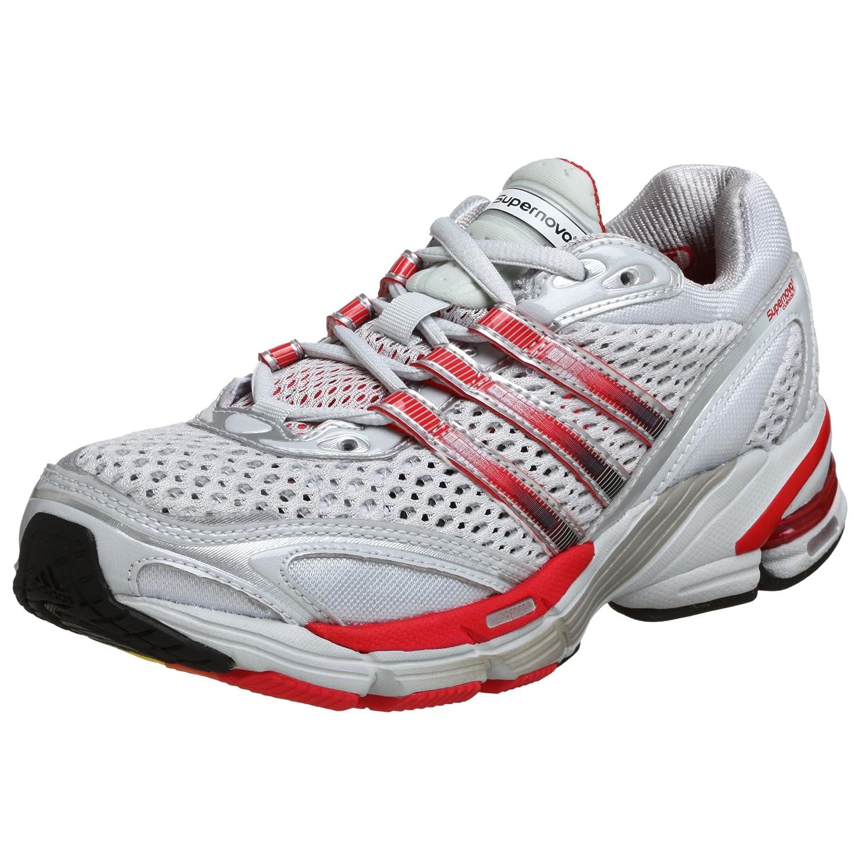 b0751cd054117 Adidas Women s Supernova CSH 7 Running Shoe