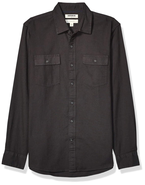 Marca Goodthreads Camisa Hombre