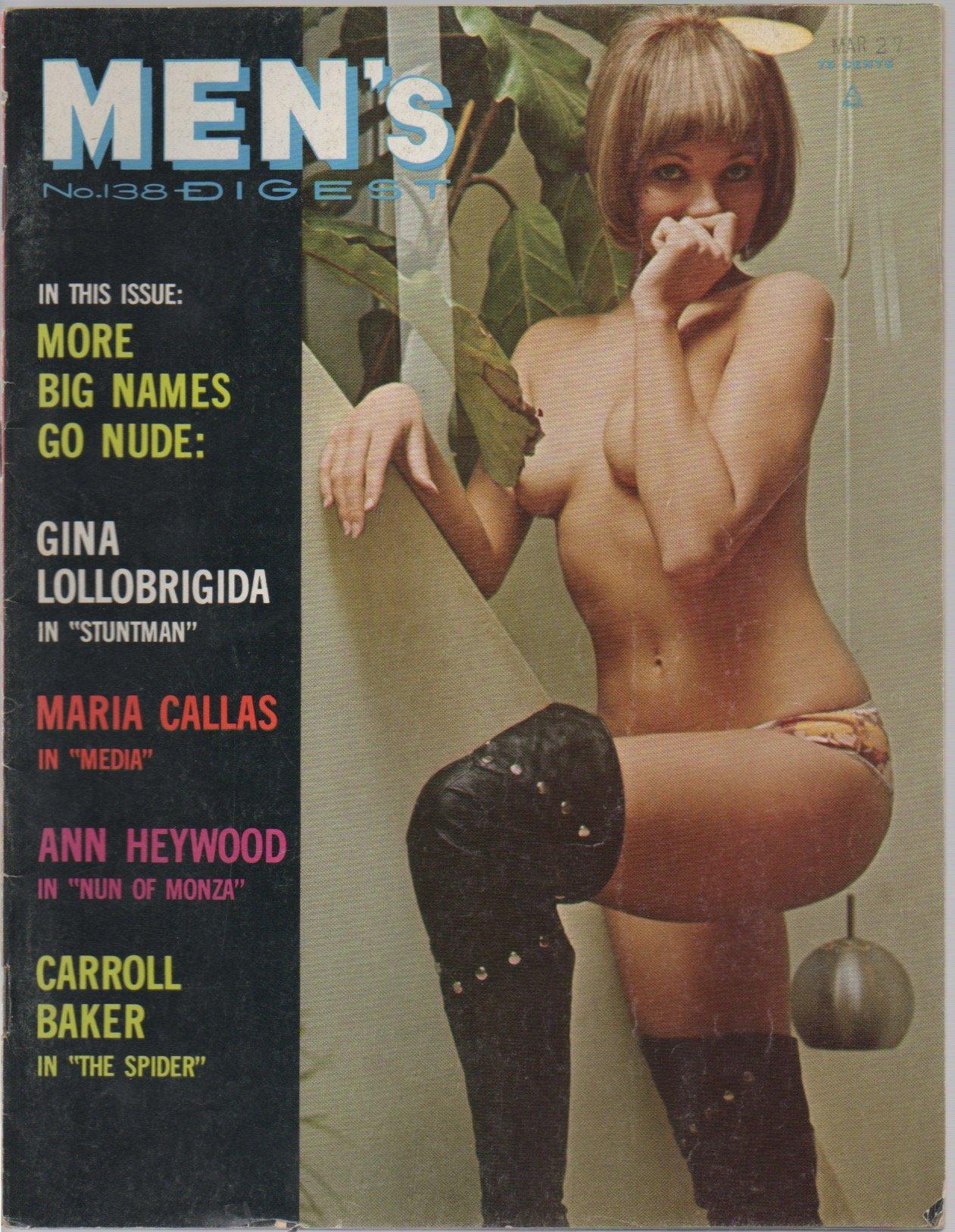 Heywood nackt Anne  Sanditon's Charlotte