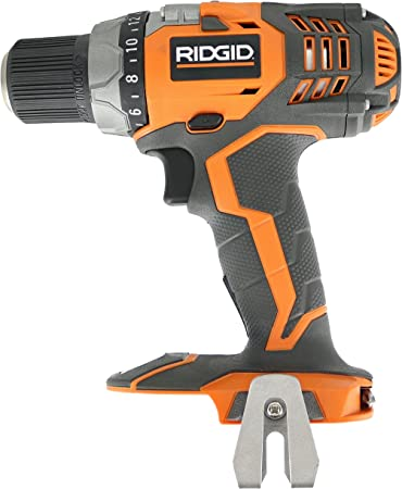 Ridgid 670755005 Power Drills product image 2
