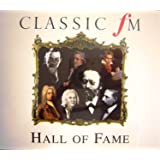 Classic FM: Hall of Fame