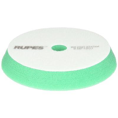 RUPES 9.BF150J/2 Foam Polishing Pad: Automotive