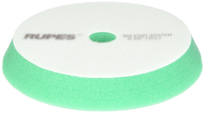 RUPES lucidatura spugna Medium (verde) 130/150 mm 9.BF150J/2