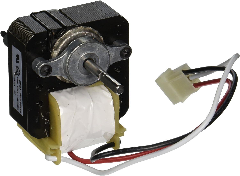 Supco Vent Fan Motor