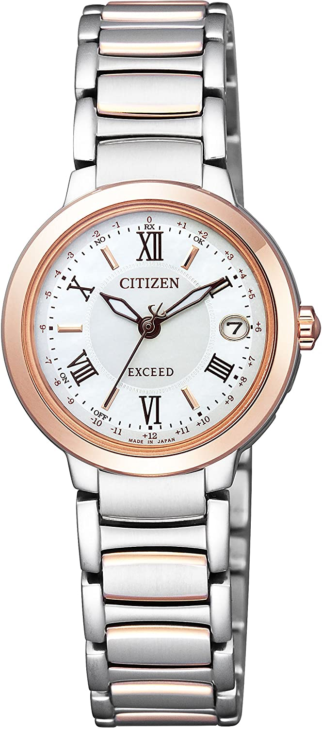 (1, classic) - Plush Soft Toy Owl By teddy Hermann.