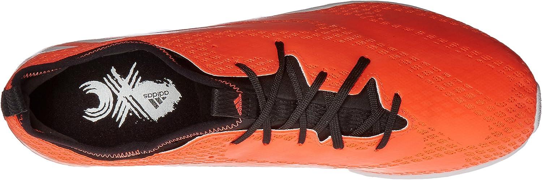 Xcs Cross-Country Running Shoe