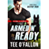 Armed 'N' Ready (Federal K-9 Book 2)
