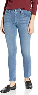 product image for James Jeans Women's High Class Skinny Jean