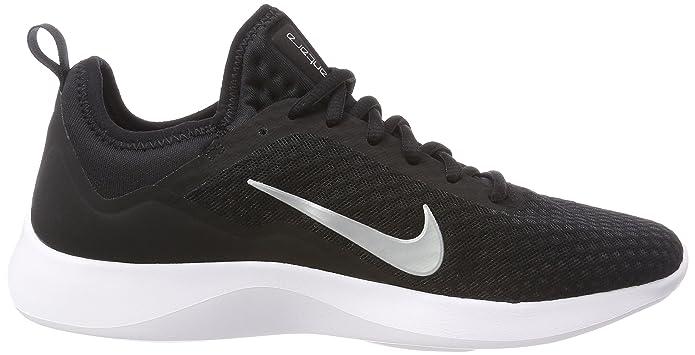 sale retailer 05b9b f0030 Amazon.com   Nike Women  s WMNS Air Max Kantara Running Shoes   Road Running