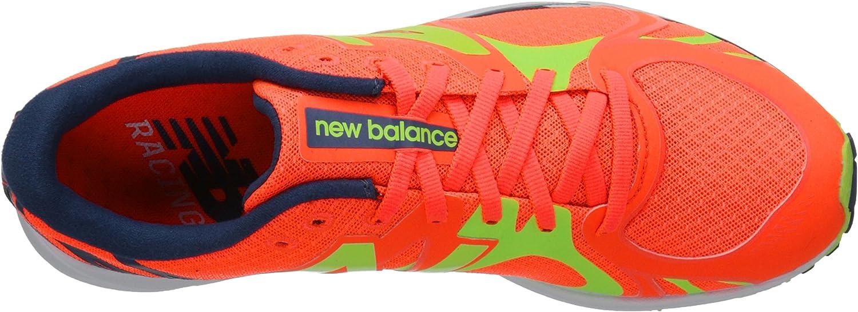 new balance 1080v9 hombre 465