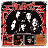 Hellacopters [4for1]