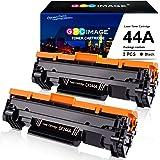GPC bild 44A kompatibla tonerkassetter för HP CF244A 44A tonerkassetter för HP LaserJet Pro M15w HP LaserJet M15a…