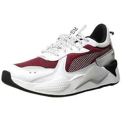 PUMA Rs-x Sneaker | Fashion Sneakers