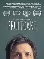 Fruitcake [OV]