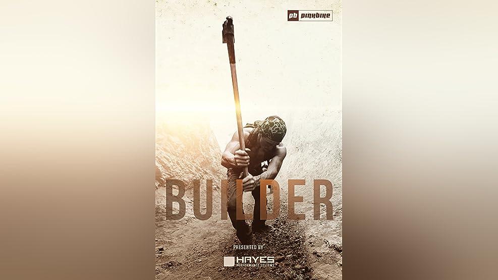Builder [OV/OmU]