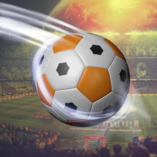 Liga Futbol: Amazon.es: Appstore para Android