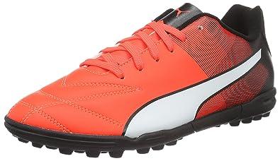 Ii Rouge Chaussures Homme Tt Adreno De Football Compétition Puma avq5PwxZ
