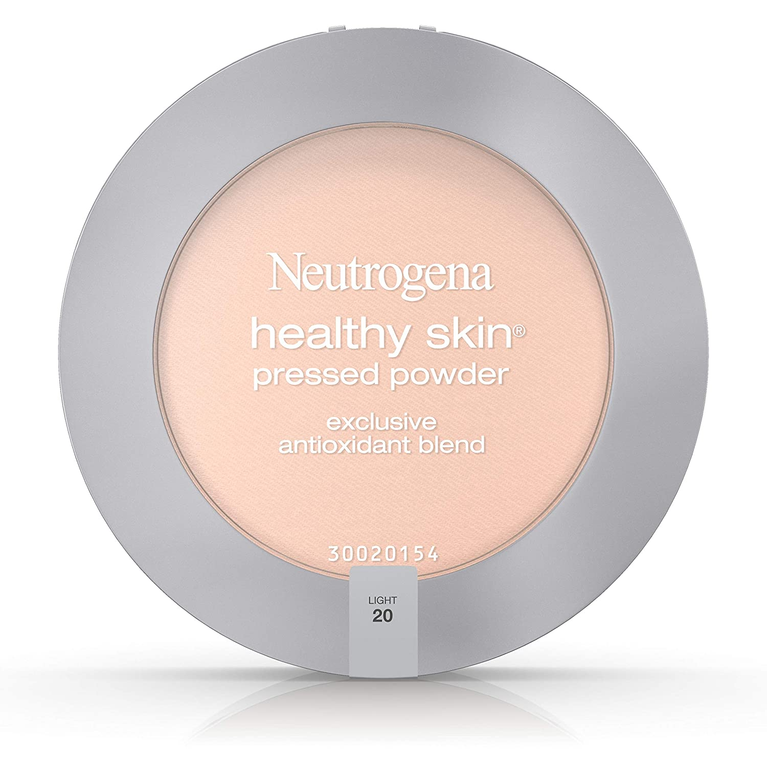 Neutrogena Healthy Skin Pressed Makeup Powder