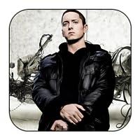 Eminem Ringtones Wallpaper
