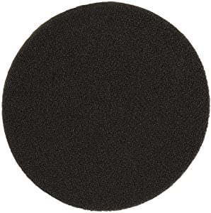 BLACK+DECKER Stick Vacuum Filter for ORA-model Vacs (BDHSVF10)