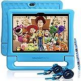Dragon Touch KidzPad Y88X 10 Kids Tablets - Installed Disney Audio Books, 2GB RAM 32GB ROM, Quad-Core Processor, 10.1…