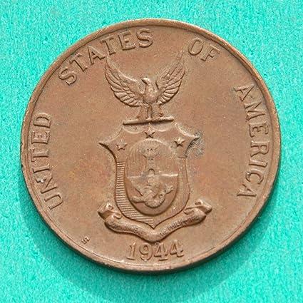 0ne coin price