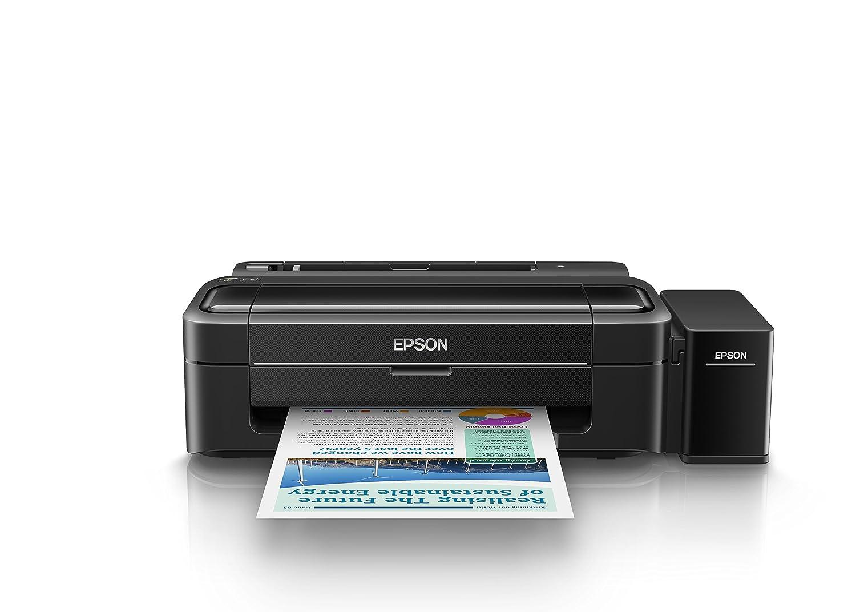 epson stylus 1500 inkjet printer reference guide