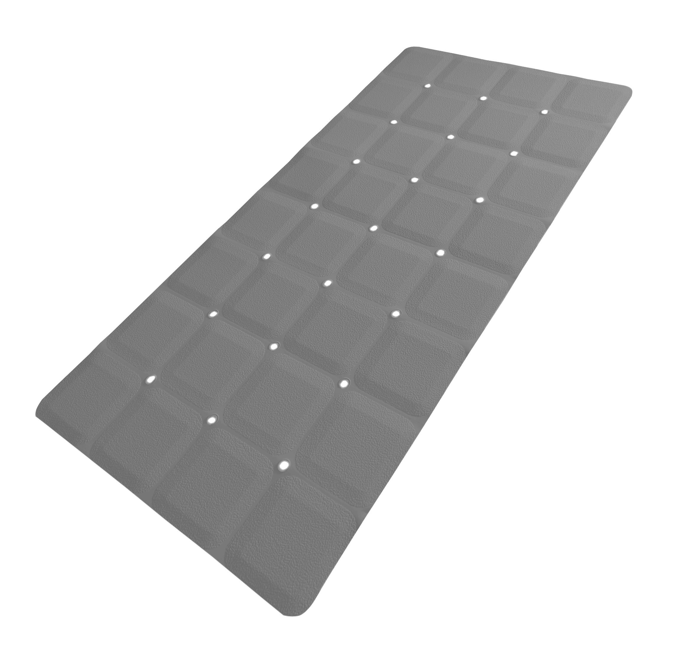 Amazon Com Shower Mat Without Suction Cups Made In Italy
