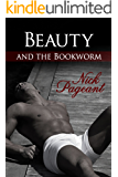 Beauty And The Bookworm (English Edition)