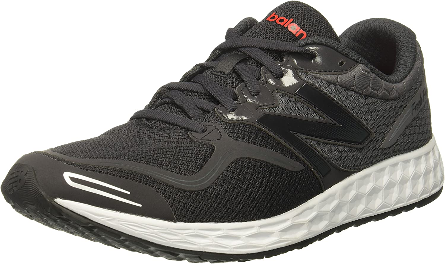 New Balance Men s Vnzv1 Running Shoe