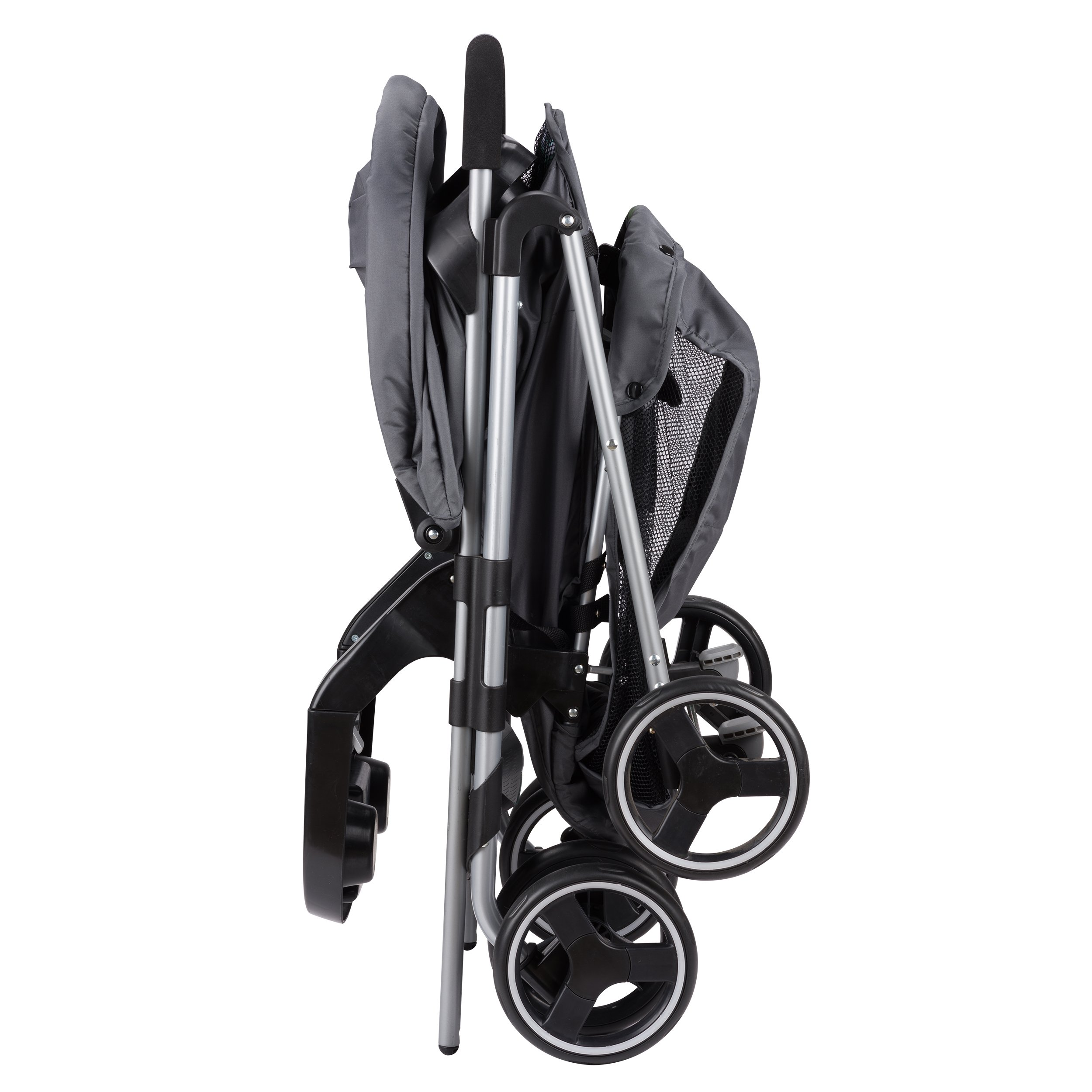 Evenflo Vive Travel System with Embrace, Spearmint Spree by Evenflo (Image #3)
