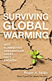Surviving Global Warming: Why Eliminating Greenhouse Gases Isn't Enough