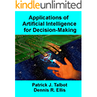 Applications of Artificial Intelligence for Decision-Making