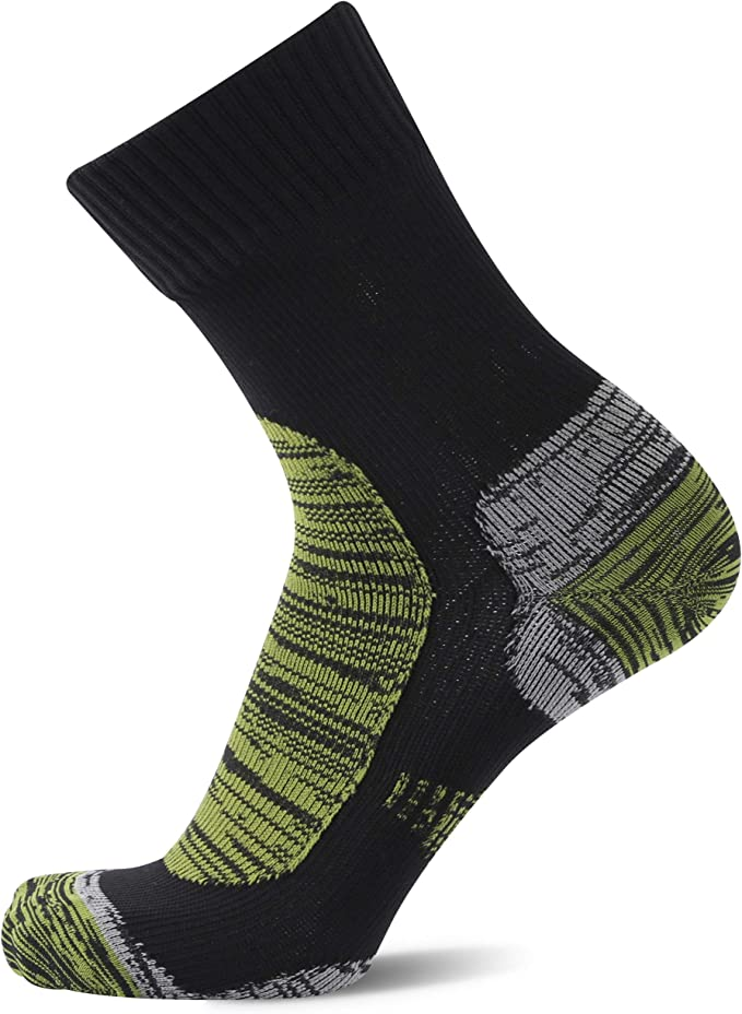 Ski Long Socks Men Women Hiking Walking Fishing Camping Sock High Quality