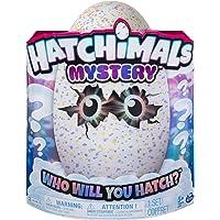 HATCHIMALS 6043737 - Huevo electrónico de Misterio
