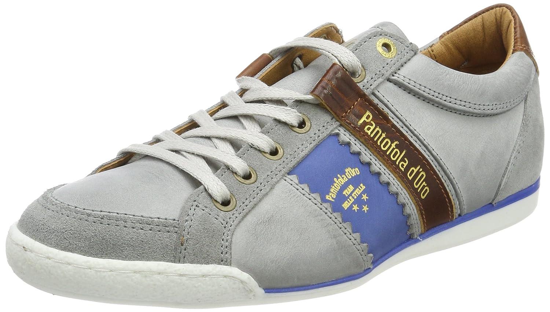63e7be4f89db1c Pantofola d Gold Herren Savio Romagna Romagna Romagna herren Low Turnschuhe  43fda6