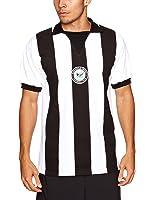 Newcastle United Mens 1976 Shirt