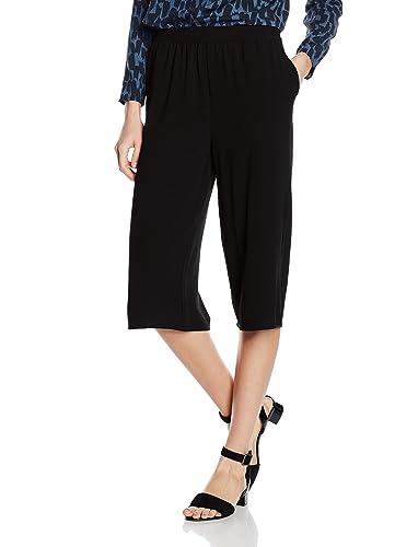 Only Onlevita Pant Wvn, Pantalones para Mujer