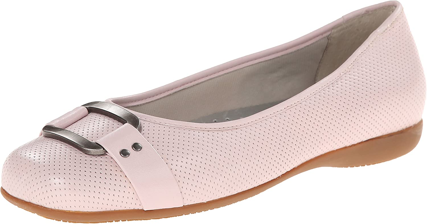 Trotters Regular dealer Challenge the lowest price of Japan womens Sizzle
