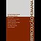 Reprodução Humana (Princípios da Tocoginecologia Livro 4)