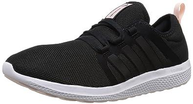 Zapatos De La Despedida Frescas Adidas Mujeres AbrRl