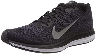 c6938a66edc7f Nike Men s Zoom Winflo 5 Competition Running Shoes  Amazon.co.uk ...