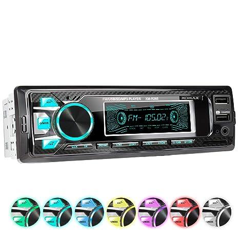 Come faccio a collegare la mia radio XM nella mia auto incontri suggerimenti chat