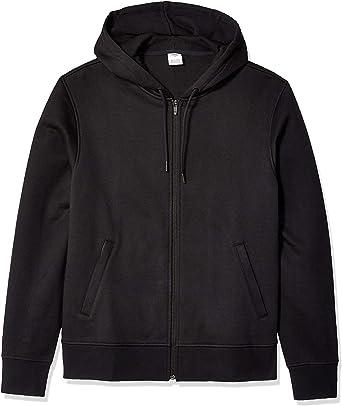 Women/'s Sherpa Fleece Jacket Hoodie Full Zip List $60 Turquoise /& Purple sz L XL