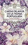Cartas de amor de la monja portuguesa (MAGORIA)